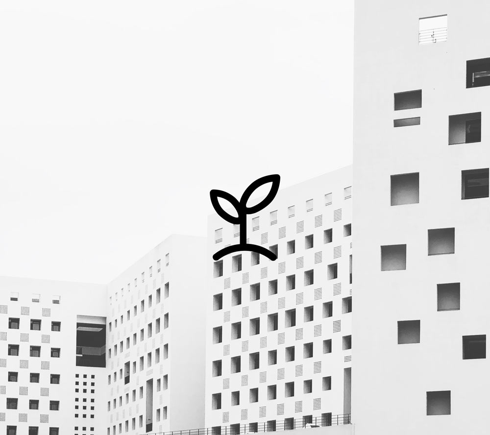 Hintergrundbild owamed Gruppe Gesundheits- und Kapitalanlageimmobilien