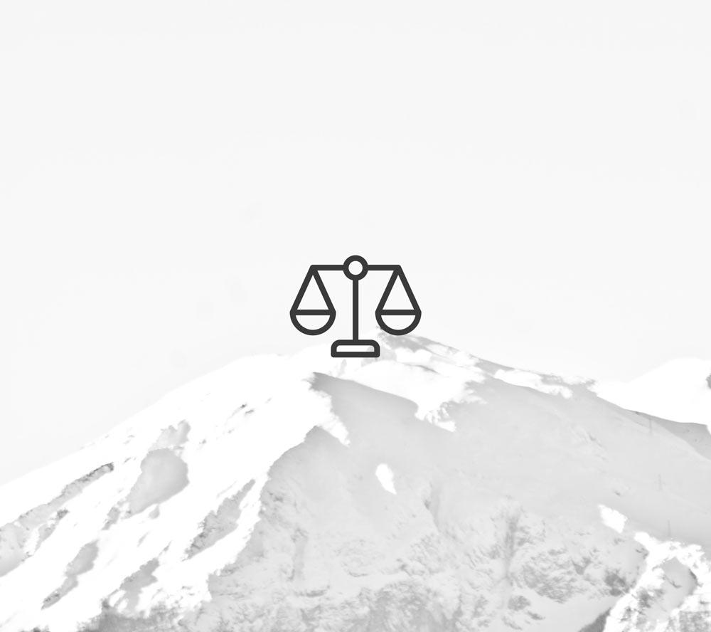 Hintergrundbild owamed Gruppe Rechtsberatung